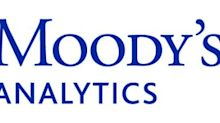 Moody's Analytics Hosts Ag Day 2020 on October 28
