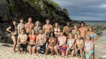 'Survivor: Heroes vs. Healers vs. Hustlers': Meet the cast