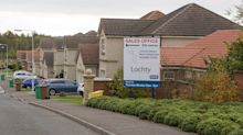 Builder refused planning permission SUES neighbours who objected for £74,000