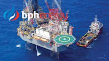 BPH Energy Limited (BPH.AX) PEP 11 Drilling