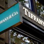 LVMH's takeover of Tiffany seen as uncertain - WWD