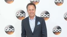 Miss America 2018: Chris Harrison returns as co-host
