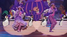 'Mary Poppins Returns': How we wrote the film's Oscar-nominated songs