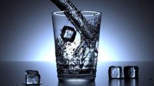 You've Been Drinking Water Wrong — This Is How to Do It According to Chinese Medicine