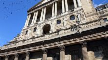 Mystery over Bank's interest rate plan keeps traders on their toes