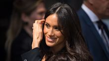 Meghan Markle's family have claimed her father isn't invited to the wedding either