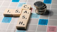 Best cash Isa 2017: our favourite fixed-rate accounts