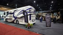 Spartan Motors and Foretravel Motorcoach Partner to Introduce Smaller Footprint Luxury RV at Florida RV SuperShow