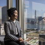 China Compares Hong Kong Democrats to Mao-Era 'Gang of Four'