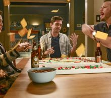 ABC Unveils Extended First-Look For 'Home Economics' Comedy, Produced By & Starring Topher Grace – TCA