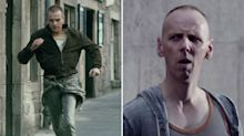 Choose Leith: How Edinburgh changed between Trainspotting movies