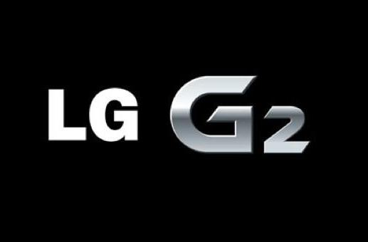 We'll be liveblogging LG's G2 event tomorrow, join us at 11AM ET!