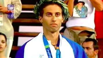 Campeão olímpico de Israel quer vender única medalha de ouro do país