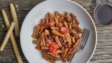 10 best gluten free pastas