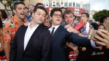Why Movies Need Directors Like Phil Lord and Chris Miller More Than Ever