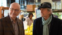 The Kominsky Method renewed for season 2 by Netflix