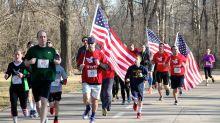 Dayton's Big Hoopla Four Miler race could return in 2021