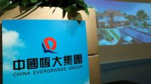 China's Property Shares Drop as Guangdong Abolishes Pre-Sale System