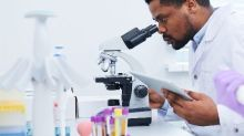 Brokers upbeat on Exact Sciences despite economic uncertainty