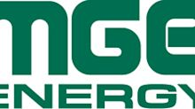 MGE Energy Increases Dividend for 45th Consecutive Year