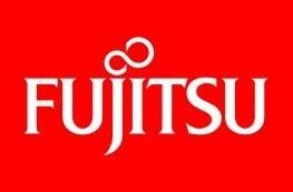 Fujitsu and Acacia resolve patent disputes with settlement, keep it out of the courts