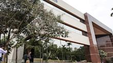 Infosys To Divest Stake In CloudEndure For $15.3 Million