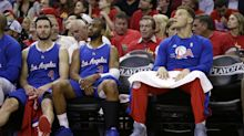 Summer agenda: What will Clippers do with their free-agent stars?