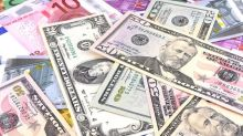 Technical Update For EUR/USD, AUD/USD, NZD/USD & USD/CHF: 26.09.2017