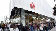 Neiman Marcus, H&M join growing list of brands that are tapping the secondhand market