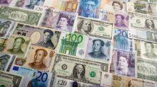 Forex, Valute rifugio in calo, mercati si stabilizzano dopo raid Iran