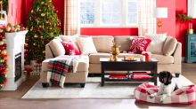 It's Wayfair's massive Cyber Monday sale! Save up to 80 percent on furniture, vacuums, mattresses and more