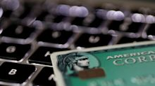Amex fees to be slashed for some small businesses
