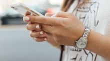 Coronavirus: 5 medical apps to have on your phone right now