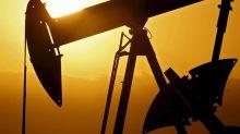 El petróleo de Texas baja un 0,4 % y cierra en 71,65 dólares el barril