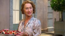 Oprah Winfrey and Steven Spielberg Cook Up the First 'The Hundred-Foot Journey' Trailer