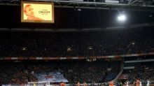 Amsterdam Arena to be named after Cruyff