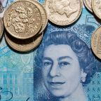 GBP/JPY Price Forecast – British pound fails to impress on weekly open