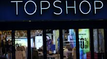 Topshop sale likely to earn Sir Philip Green's family '£50m'