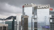 Indonesia BillionaireFamily Reshuffles Empire onCurrencyRout