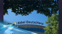 German court throws Liberty Global takeover of KabelBW into doubt