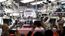 Import extravaganza highlights China's promise, challenges