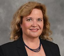 Johnson Controls Appoints Diane Schwarz As Chief Information Officer