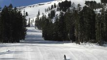 Vail Resorts Gets a Lift From a Wonderful Winter