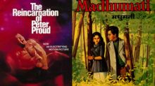 Take Pride in These 10 Bollywood Movies Which Were Copied By Hollywood