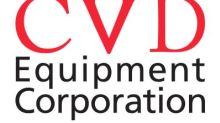 CVD, Dymax & Keyence Collaborate to Accelerate ECMO Development