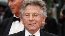 Roman Polanski Faces US Extradition All Over Again