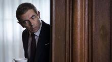 Ator de Mr. Bean está de volta em 'Johnny English 3.0'. Veja o trailer