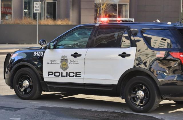 Minnesota cop receives $585,000 after fellow officers spied on DMV data