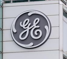 General Electric Finishes O&M Services at Besmaya Facility