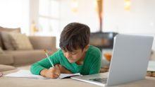 Niños pueden manejar el miedo por COVID-19 con juegos y dibujos